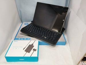 SurfacePro3とキーボード